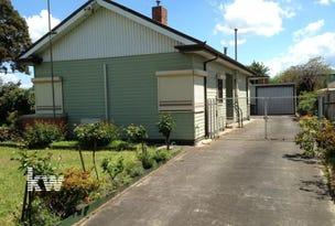 21 Cumberland Street, Traralgon, Vic 3844