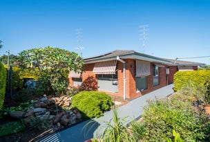 26 Blanch Parade, South Grafton, NSW 2460