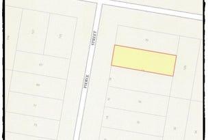72 Pierce Street, Wellington, NSW 2820