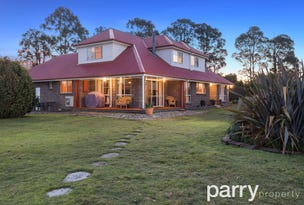 319 Winkleigh Road, Exeter, Tas 7275