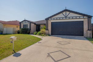 18 Poplar Drive, Grafton, NSW 2460
