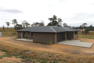 7 Newlyns Place, Wolumla, NSW 2550