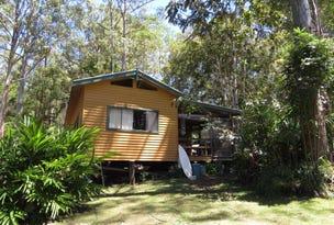 65 Old Tweed Road, Wadeville, NSW 2474