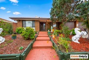 28 Glasgow Street, St Andrews, NSW 2566