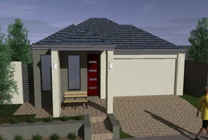 Lot 807 Wandering Way, Alkimos, WA 6038