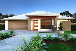 392 Corymbia Way, Banksia Beach, Qld 4507