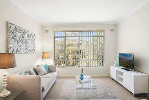 7/268 Penshurst Street, Willoughby, NSW 2068