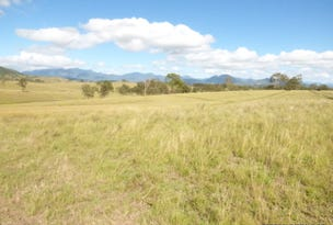 7, Boonah Rathdowney Road, Maroon, Qld 4310