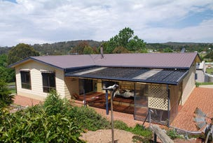 8-14 Queen Street, Bombala, NSW 2632