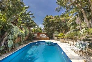 25 Frederick Street, Merewether, NSW 2291