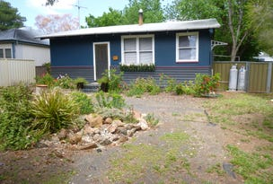 43 Belmore Street, Woodstock, NSW 2793