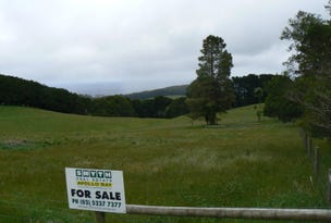 2, Main Road, Beech Forest, Vic 3237