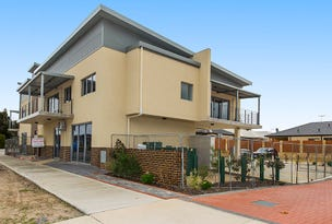 3/66 Comrie Road, Canning Vale, WA 6155