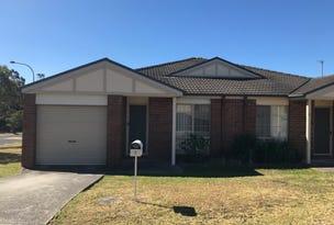 1 Brou Place, Flinders, NSW 2529