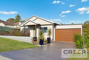 20 Mills Street, Warners Bay, NSW 2282