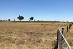 Lot 10, Collins Road, Kerang, Vic 3579