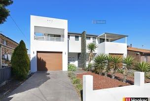 9 Chifley Avenue, Sefton, NSW 2162