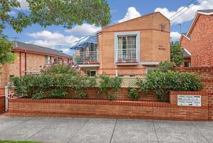 1/11 Montrose Road, Abbotsford, NSW 2046
