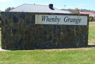 Whenby Grange Drive, Wodonga, Vic 3690