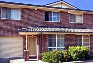 15/162-164 Chifley Street, Wetherill Park, NSW 2164