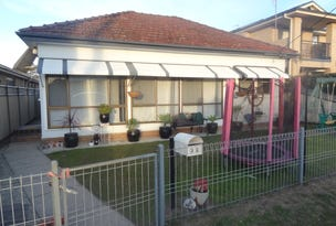 32 Pacific Avenue, Ettalong Beach, NSW 2257