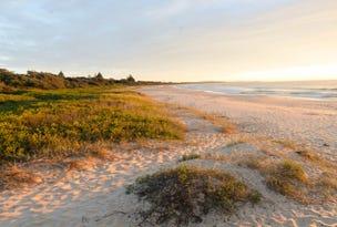 282 Diamond Beach Road, Diamond Beach, NSW 2430