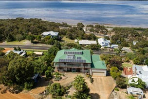 271 Grey Street West, Mount Melville, WA 6330
