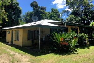 82 North Murray Road, Murray Upper, Qld 4854