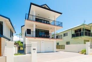 2/24 Clarence Street, Yamba, NSW 2464