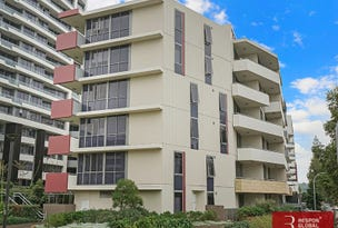 G12/56 Walker Street, Rhodes, NSW 2138