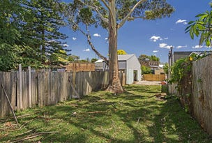 77 Albion Street, Annandale, NSW 2038