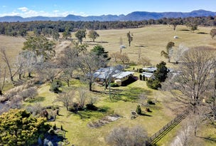 2251 Glen Alice Road, Rylstone, NSW 2849