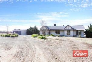 155 Nicholson Road, Eudunda, SA 5374