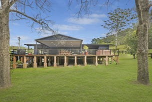 1838 Pappinbarra Road Pappinbarra, Via St, Beechwood, NSW 2446
