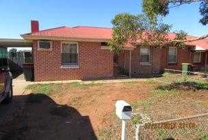 21 Baldwinson Street, Whyalla Stuart, SA 5608