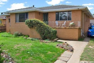 1 Carey Avenue, Armidale, NSW 2350