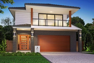 1775 Illusion Place, Coomera Waters, Qld 4209