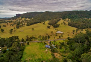 4230 Mary Valley Rd, Brooloo, Qld 4570