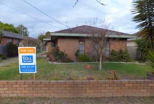 6 Dean St, Bairnsdale, Vic 3875
