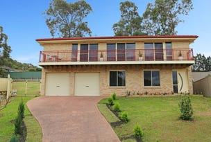 20 Matelot Plc, Belmont, NSW 2280