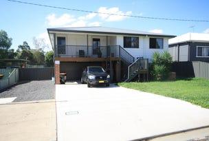 8 Macauley Street, Denman, NSW 2328