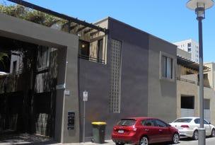 15A Sparman Close, Adelaide, SA 5000