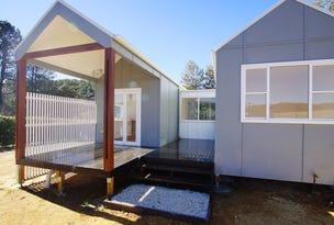 1/107 Pine Avenue, Ulong, NSW 2450
