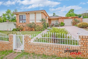 22 Lightwood Street, Ambarvale, NSW 2560