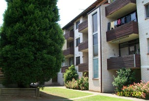 36/91-95 Saddington  St, St Marys, NSW 2760