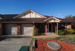 4 Longworth Street, Lithgow, NSW 2790