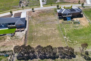 15  Sanctuary Drive, Goulburn, NSW 2580