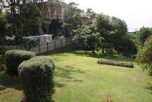 15 Kalang Road, Elanora Heights, NSW 2101