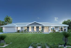 COUNTRY 3ac ESTATE 160a Ayrshire Park Drive, Boambee, NSW 2450