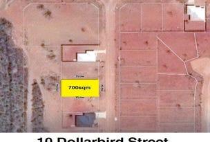 10 Dollarbird Street, Derby, WA 6728